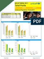 Chakur_Prof.pdf
