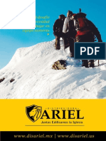 Catalogo Ariel4