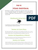 Actividad 5 Individual Pag 41