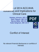 AHA-Guidlines-Grand-Rounds-compressed.pptx