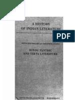 Hindu Tantric and Shakta Literature(READ DESCRIPTION WITHOUT FAIL)