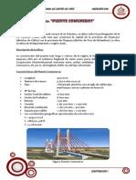 205825797 Puente Comuneros