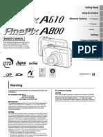 DELL Optiplex 390 Tech Guide   Secure Digital   Duplex