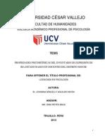 Aguilar Hayen, Johana.pdf