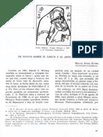 DE NUEVO SOBRE EL GRECO Y EL ARTE BIZANTINO.pdf