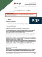 G02. Cálculo de Instalaciones Domiciliarias..pdf