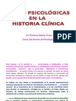 Notas Psicologicas - Copia
