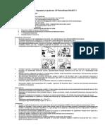 GP PowerBank SMART 2.pdf