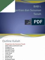 bab-1-pengertian-tanah.pdf