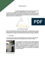 Proyecto-Péndulo (2)