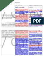 Evolucion-articulos-LUF_2_