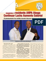 Boletín Digital ANPA No. 55