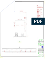 Pages From DI950 Proposal