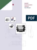 k28601_Web GPI User Manual