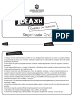 IDEA Engenharia Civil
