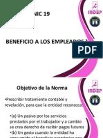 Nic 19 Hfq Diplomado Iquique