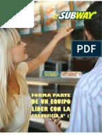 Spain-EUR