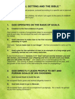 Goals Setting & the Bible.pdf