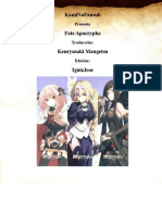 [KamiNF Fate Apocrypha Capitulo 1 Parte 4