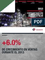 Pacasmayo-memoria-anual-2013.pdf