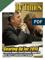 2014-12-04 Calvert County Times