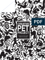 Pet Project Sample