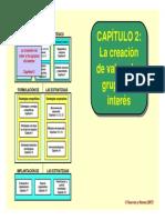 DETRP 2007 02 (v 4-1)