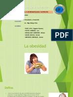Presentación3 Crecimiemto y Desarrollo Obesidad (4)