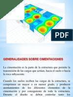 Cimentacion-Upeu0.pdf