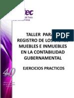 indetec-ejercicios-practicos-colima-bienes-muebles-e-inmuebles_5254597b15866.pptx