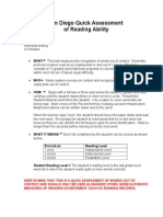 san diego quick assessment of reading ability
