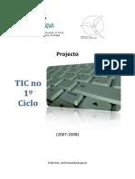 Proj_TIC_1C