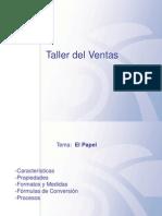 taller de ventas l.pdf