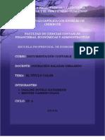 Documentacion Contable- Tarea Nª 1 111 (1)
