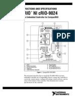 375233c.pdf