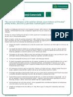 Manual Corespondenta Comerciala1
