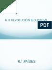 II Revolución Industrial.ppt