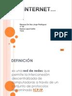 DeSanJorgeRodrígezM N Act.14B Internet PowerPoint (1)