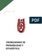 guia proba 010_1.pdf