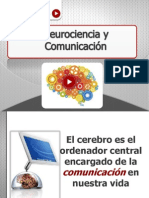 neurocienciaycomunicacin-131108014737-phpapp01