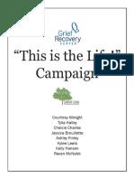 campaign book3
