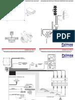 Manual de Instalacion Mp48 Español