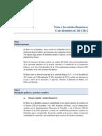 Notas2012_2013