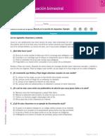 fcye_1_2_C.pdf