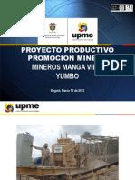 PROYECTO_CALIZA_SAN_MARCOS_YUMBO.pdf