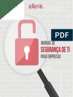 cms-files-3540-1415043805Manual+de+segurança+de+TI+para+empresas.pdf