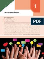 Comunicación 4º ESO Editorial.pdf