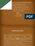 DIAPOSITIVAS ESIC.pptx