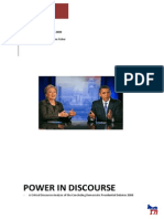 Suzie Lauritzen og Malene Fisker-Power in Discourse CDA debates USA election2008.pdf