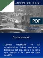 Contaminacion Por Ruido (2)